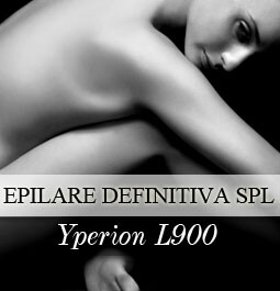 YPERION L900