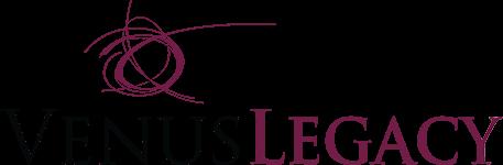 Remodelare Corporala Venus Legacy, Velasmooth, Sofa Clinic Maison de Beaute, criolipoliza constanta, clinica infrumusetare constanta, epilare definitiva constanta, clinica slabire constanta, acid hialuronic constanta, tratamente cosmetice constanta